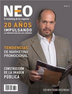 NEO EDICION 224