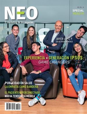 NEO EDICION 234
