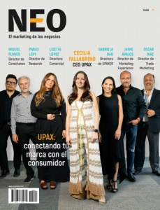 NEO EDICION 248