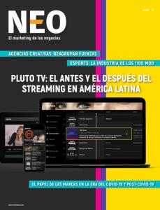 NEO EDICION 250